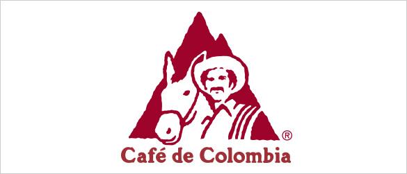 معرفی کامل قهوه کلمبیا اسپشالیتی Colombia Huila مقدار 350گ
