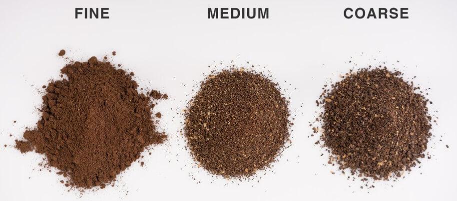 طرز تهیه حرفهای قهوه دَمی یا فرانسه؛ اندازه آسیاب قهوه،درجه آب،نسبت دقیق قهوه و آب