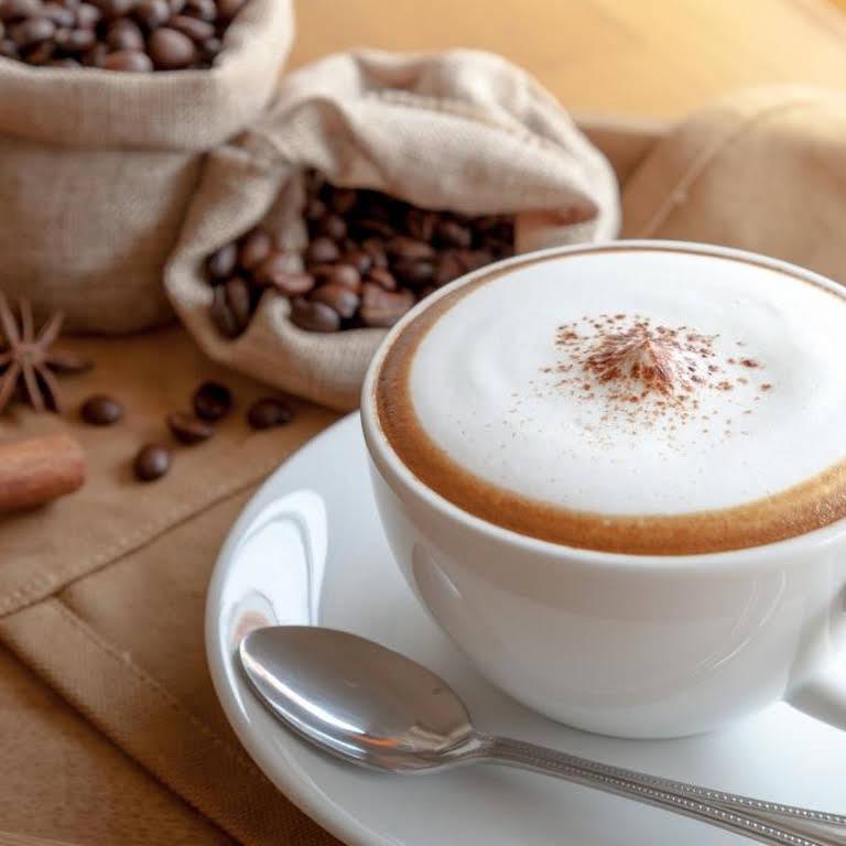 کاپوچینو چیست و چطور در طول زمان به یک نوشیدنی محبوب تبدیل شد؟