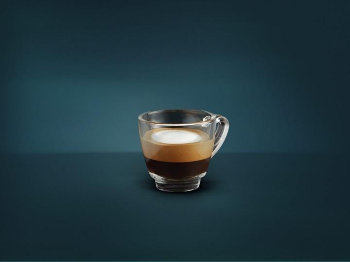 همه چیز درباره قهوه ماکیاتو؛ از تاریخچه اختراع تا طرز تهیه و روند تکامل آن