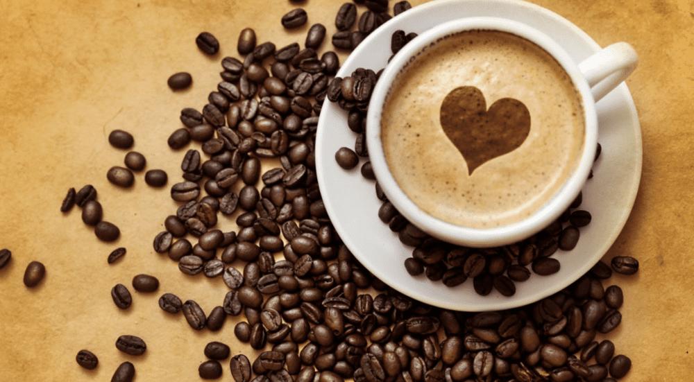 اگر هر روز قهوه بخورید این 10 اتفاق برای بدن شما میافتد؛ خواص کافئین قهوه برای بدن