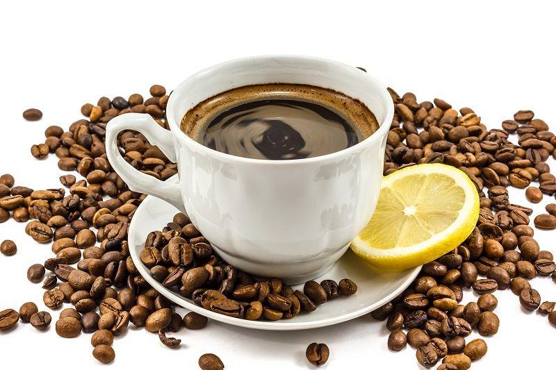 قهوه-اسپرسو-رومانو